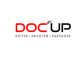 Doc'up / Frama