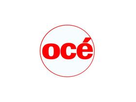 Logo Océ