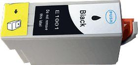 COMPATIBLE EPSON - T1001 Noir (28 ml) Cartouche générique