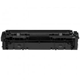 COMPATIBLE CANON - 054HBK Noir (3100 pages) Toner compatible
