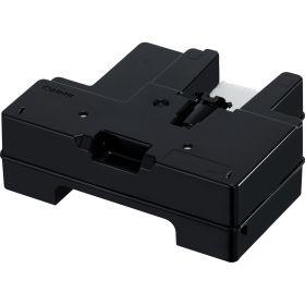 CANON ORIGINAL - Canon MC-20 Cartouche de maintenance de marque