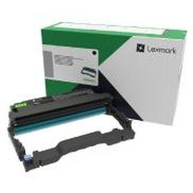 LEXMARK ORIGINAL - Lexmark B220Z00 Noir (12000 pages) Unité de traitement d'images noires