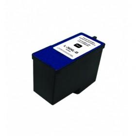 RECYCLE LEXMARK - N°36XL / 18C2170 Noir (475 pages) Cartouche remanufacturée Qualité Premium