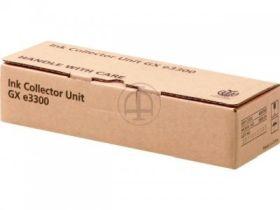 RICOH ORIGINAL - Ricoh 405700 Réceptacle poudre de toner