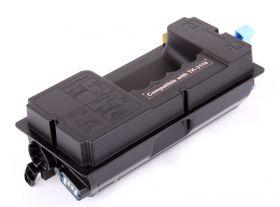 COMPATIBLE SAMSUNG - SCX-4100D3 Noir (3000 pages) Toner générique