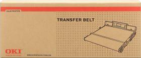 OKI ORIGINAL - OKI 42931603 (100000 pages) Courroie de transfert de marque