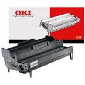 OKI ORIGINAL - OKI 43870022 Magenta (20000 pages) Tambour de marque