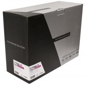 COMPATIBLE OKI - 44064010 Magenta (20000 pages) Tambour remanufacturé