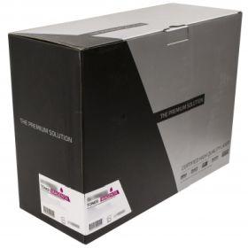 COMPATIBLE OKI - 44064010 Magenta (20000 pages) Tambour remanufacturé