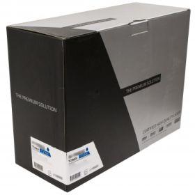 COMPATIBLE OKI - 44064011 Cyan (20000 pages) Tambour remanufacturé