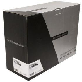 COMPATIBLE OKI - 44315108 Noir (20000 pages) Tambour générique