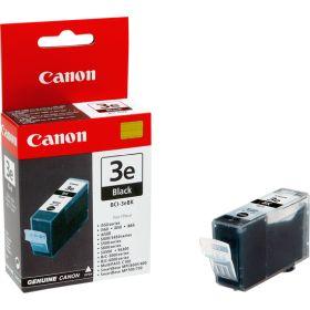 CANON ORIGINAL - Canon BCI-3 noire (27 ml) Cartouche de marque 4479A002