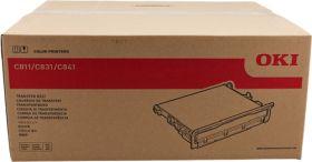 OKI ORIGINAL - OKI 44846204 (80000 pages) Unité/ courroie de transfert