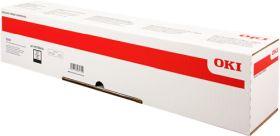 OKI ORIGINAL - OKI 45536416 Noir (24000 pages) Toner de marque