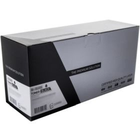 COMPATIBLE OKI - 42127457 Noir (5000 pages) Toner compatible