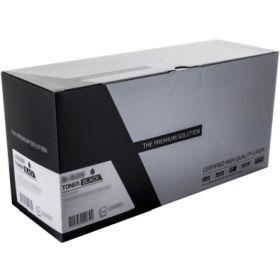 COMPATIBLE LEXMARK - 51B2X00 Noir (20000 pages) Toner générique