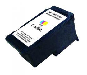 COMPATIBLE CANON - CL-546XL couleur Cartouche remanufacturée