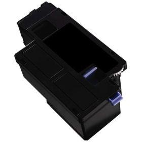 COMPATIBLE DELL - 593-11130 Noir (1250 pages) Toner générique