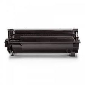 RECYCLE LEXMARK - 602H / 60F2H00 Noir (10000 pages) Toner remanufacturé Lexmark