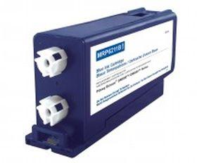 COMPATIBLE PITNEY BOWES - 620-1SB - Cartouche pour machine à affranchir Pitney Bowes® série DM500 / DM550 / DM575
