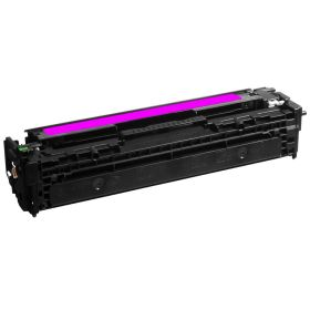 COMPATIBLE CANON - 716 Magenta (1500 pages) Toner remanufacturé