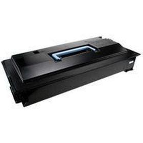 Olivetti B0381 noir (34000 pages) Toner de marque