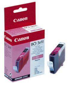 CANON ORIGINAL - Canon BCI-3 magenta (13 ml) Cartouche de marque 4481A002