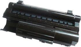 COMPATIBLE BROTHER - DR-8000 (8000 pages) Tambour générique pour imprimante Brother