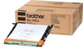 BROTHER ORIGINAL - Brother BU-100CL Unité courroie de transfert (50000 pages)