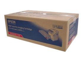 EPSON ORIGINAL - Epson S051125 Magenta (9000 pages) Toner de marque