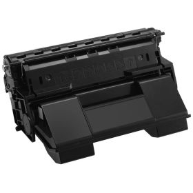 COMPATIBLE EPSON - S051170 / S051173 Noir (20000 pages) Toner remanufacturé