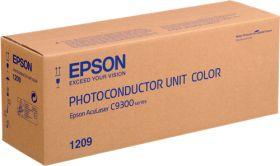 EPSON ORIGINAL - Epson S051209 Couleur (24000 pages) Tambour de marque