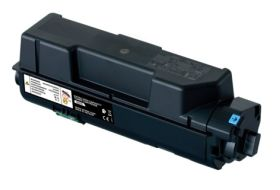COMPATIBLE EPSON - 10078 Noir (13300 pages) Cartouche de toner alternative