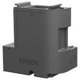 EPSON ORIGINAL - Epson T04D100 Collecteur d'encre usagée de marque