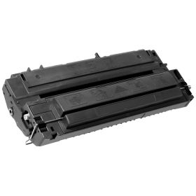 RECYCLE HP - 03A / C3903A Noir (4000 pages) Toner remanufacturé