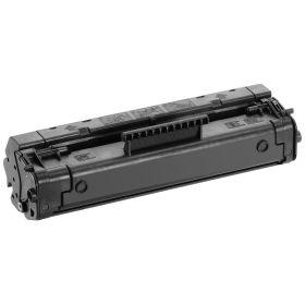 COMPATIBLE HP - 92A / C4092A Noir (2500 pages) Toner compatible
