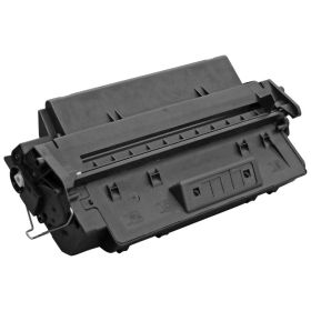 RECYCLE HP - 96A / C4096A Noir (5000 pages) Toner remanufacturé