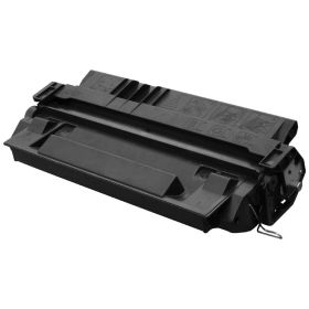 RECYCLE HP - 29X / C4129X Noir (10000 pages) Toner remanufacturé