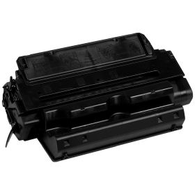 RECYCLE HP - 82X / C4182X Noir (20000 pages) Toner remanufacturé