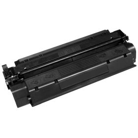 COMPATIBLE HP - 15X / C7115X Noir (3500 pages) Toner remanufacturé