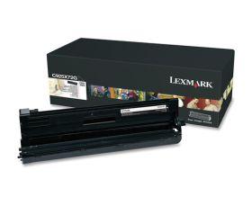 LEXMARK ORIGINAL - Lexmark C925X72G Noir (30000 pages) Tambour de marque