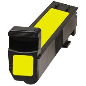 RECYCLE HP - 824A / CB382A Jaune (21000 pages) Toner remanufacturé