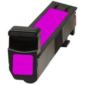 RECYCLE HP - 824A / CB383A Magenta (21000 pages) Toner remanufacturé