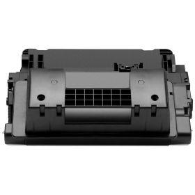 COMPATIBLE HP - 64X / CC364X Noir (24000 pages) Toner générique