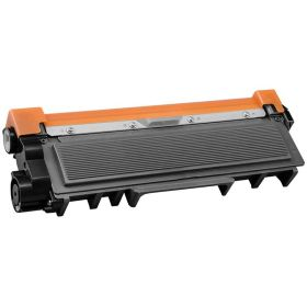 COMPATIBLE BROTHER - TN-2320 Noir (5200 pages) Toner générique XXL