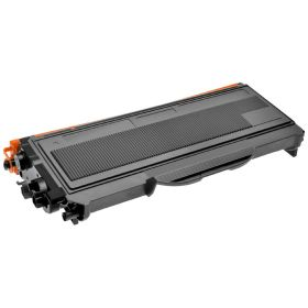 COMPATIBLE BROTHER - TN-2110 Noir (2600 pages) Toner générique