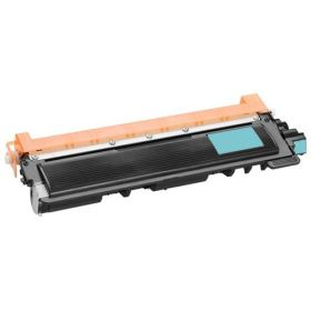 COMPATIBLE BROTHER - TN-230C Cyan (1400 pages) Toner générique