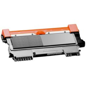 COMPATIBLE BROTHER - TN-2010 Noir (2600 pages) Toner générique