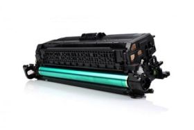 RECYCLE HP - 646X / CE264X Noir (17000 pages) Toner remanufacturé