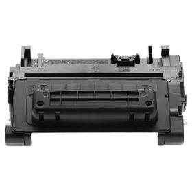 COMPATIBLE HP - 90A / CE390A Noir (10000 pages) Toner générique